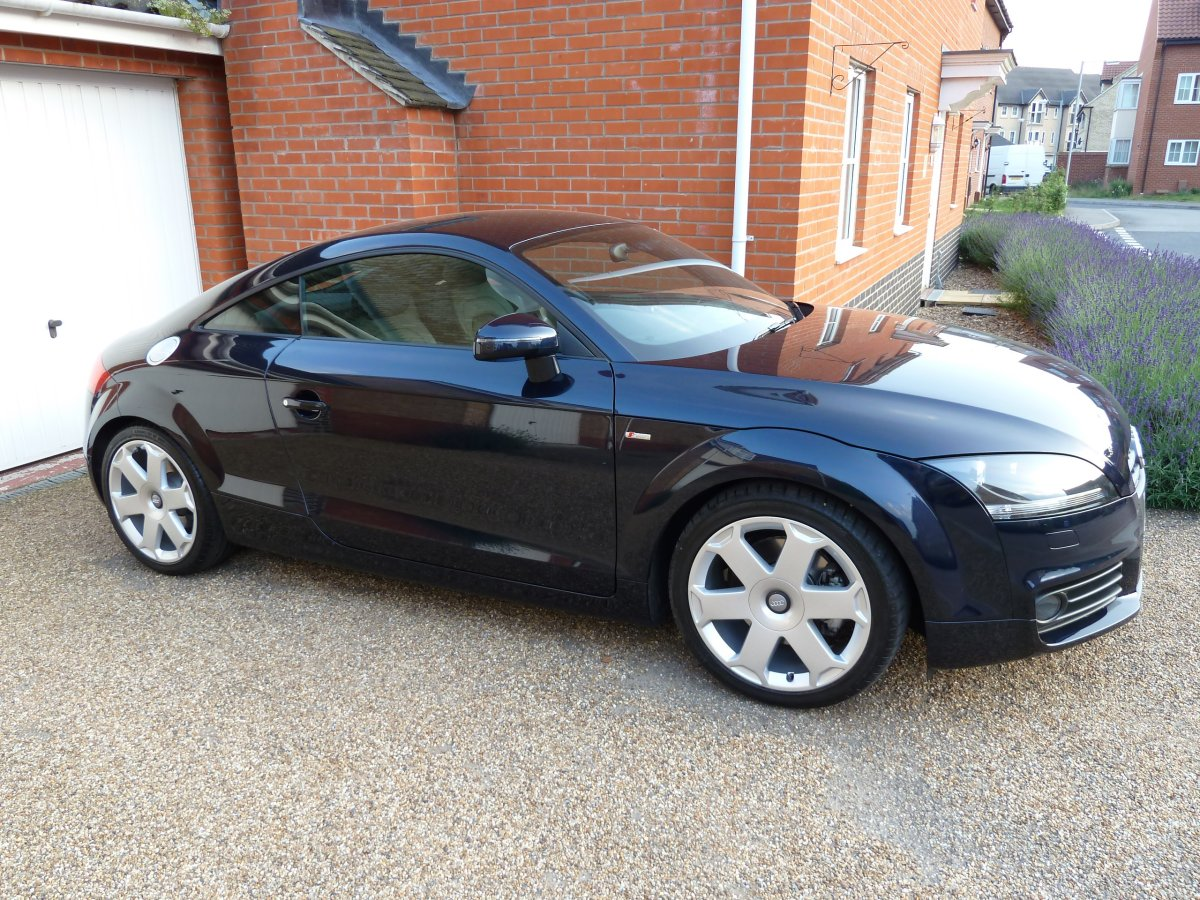 the audi tt forum view topic the nicest mk2 wheels bar none. Black Bedroom Furniture Sets. Home Design Ideas
